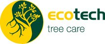 Ecotech Tree Care
